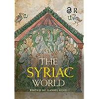 The Syriac World