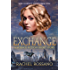 Exchange: A Science Fiction Short Story