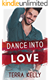 Dance Into Love (The Winters Family Book 4)
