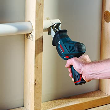 Bosch PS60BN Reciprocating Saws product image 5