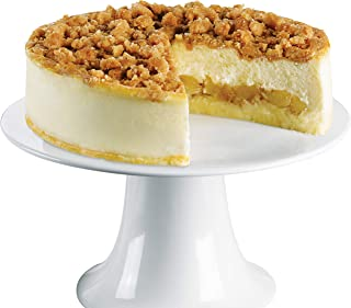 """product image for Junior's Cheesecake 8"""" Apple Crumb Cheesecake (Serves 12-14)"""