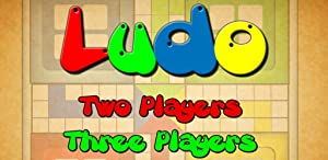 ludo - 2017 ( ) by INDP Games And Apps