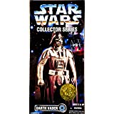 "Star Wars 12"" Collector Series Darth Vader"