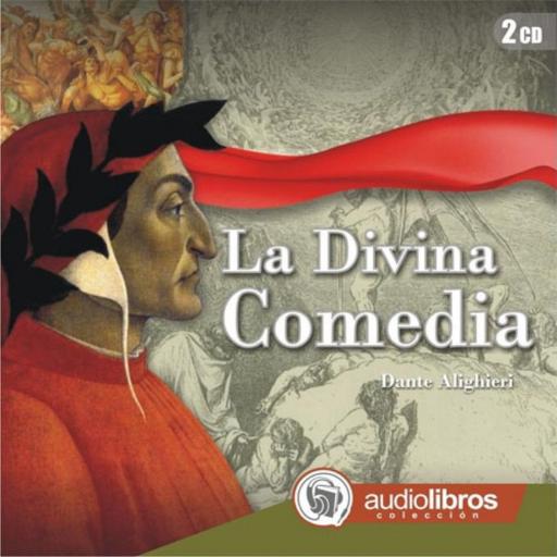 La Divina Comedia - Audiolibro: Amazon.es: Appstore para