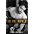 This One Moment (Pushing Limits Book 1)