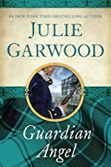 Guardian Angel (Crown's Spies Book 2) Kindle Edition