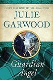 Guardian Angel (Crown's Spies Book 2)