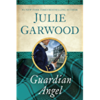 Guardian Angel (Crown's Spies Book 2)