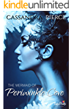 The Mermaid of Periwinkle Cove