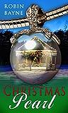 Christmas Pearl (Christmas Holiday Extravaganza)