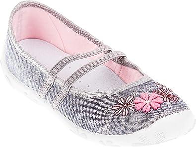 """Lemigo girls' leisure shoes """"Pola"""