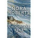 Chesapeake Blue (Chesapeake Bay Book 4)