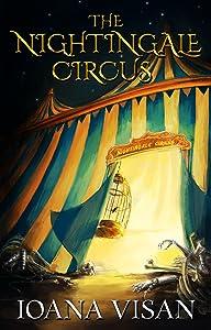 The Nightingale Circus (Broken People)