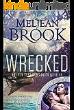 Wrecked (Iron Seas)