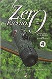Zero Eterno 4