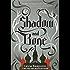 Shadow and Bone (The Grisha Book 1)