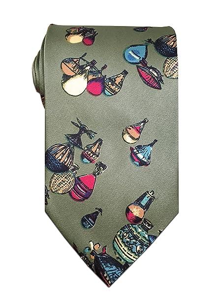 acquisto speciale preordinare buona reputazione Remo Sartori - Cravatta Vintage da Collezione in Pura Seta ...
