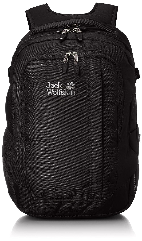 jack wolfskin laptop rucksack 17 zoll