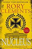 Nucleus: the gripping spy thriller for fans of ROBERT HARRIS