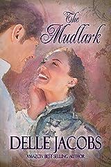 The Mudlark Kindle Edition