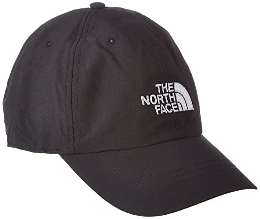 12 opinioni per The North Face Horizon, Cappellino da Baseball Unisex