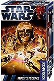 Kosmos 699628 - KOSMOS - Star Wars - Anakins Podrace