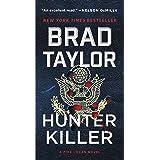Hunter Killer: A Pike Logan Novel (Pike Logan, 14)