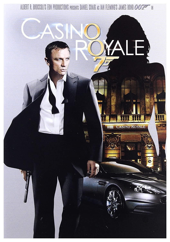 Casino royale watch online with english subtitles 21 казино х точка