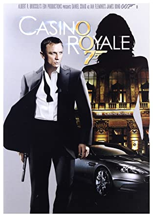 Watch casino royale subtitles casino ajarabet