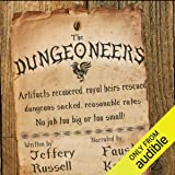 The Dungeoneers