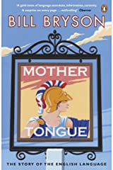 Mother Tongue Paperback