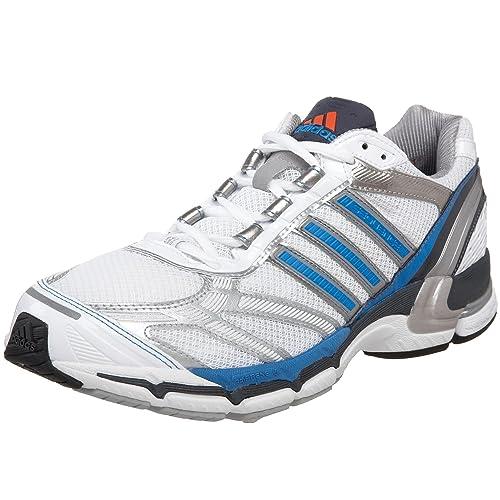 bfb10097e0e277 Adidas Men s Supernova Sequence 2 M Running Shoe