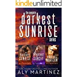 The Complete Darkest Sunrise Series