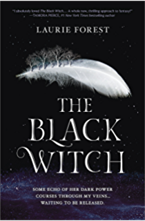 Amazon the romeo catchers the casquette girls series book 2 the black witch an epic fantasy novel the black witch chronicles fandeluxe Gallery