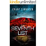 The Seventh List