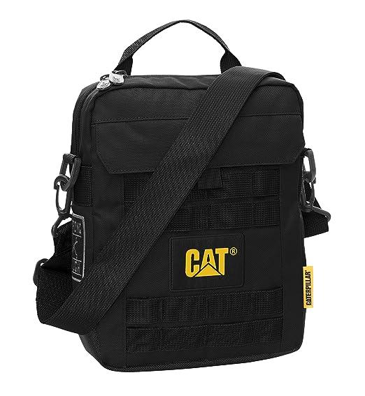 Caterpillar Combat Tablet Bag 8858e681dff1d