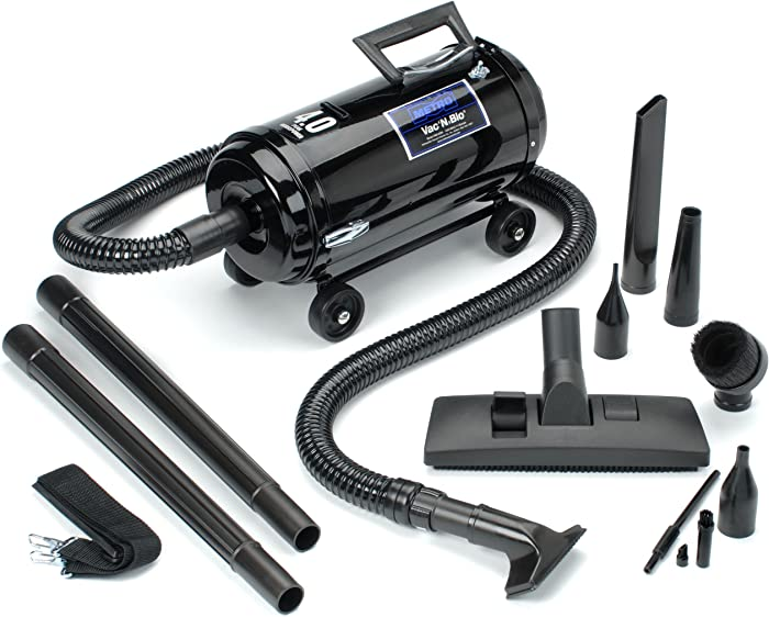 Top 9 Auto Shop Vacuum Cleaner