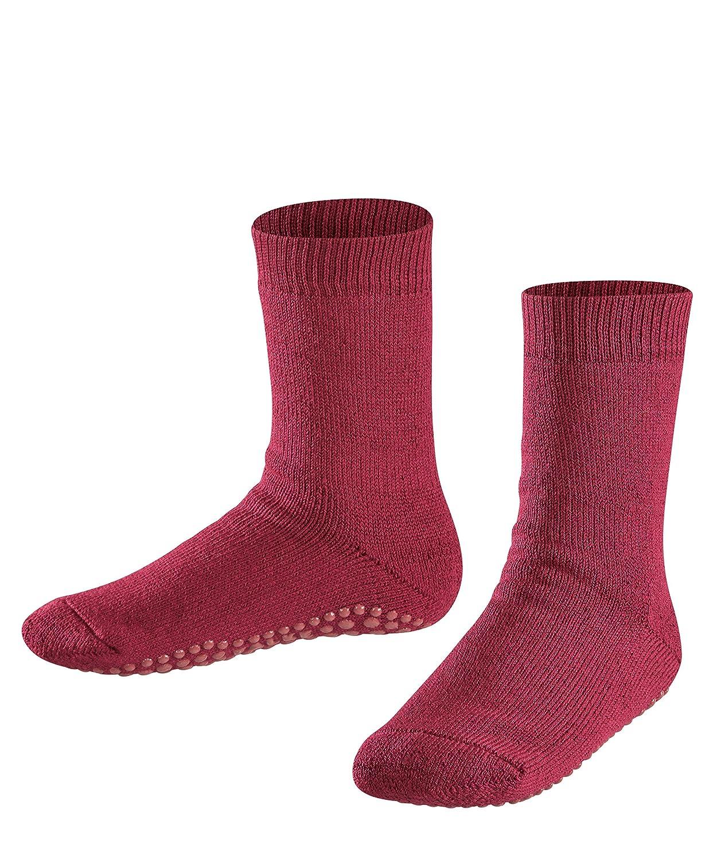 FALKE Girls 10500 Socks