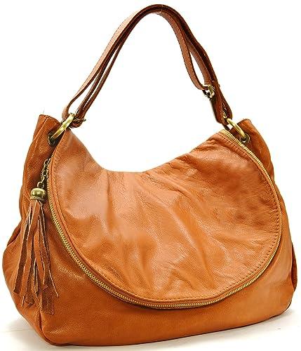 meilleur service 1c5aa 64c67 Cuir-Destock sac à main porté épaule et bandoulière cuir ...