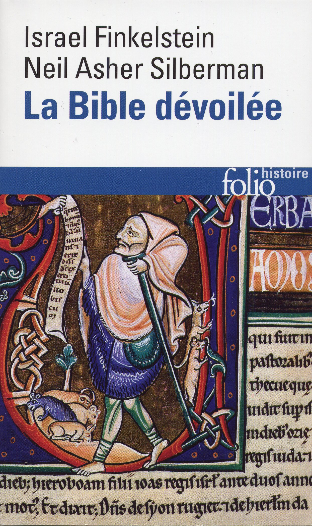 LA BIBLE DEVOILEE PDF DOWNLOAD