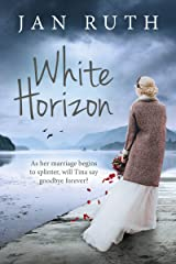 White Horizon Kindle Edition