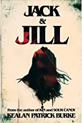 Jack & Jill Kindle Edition