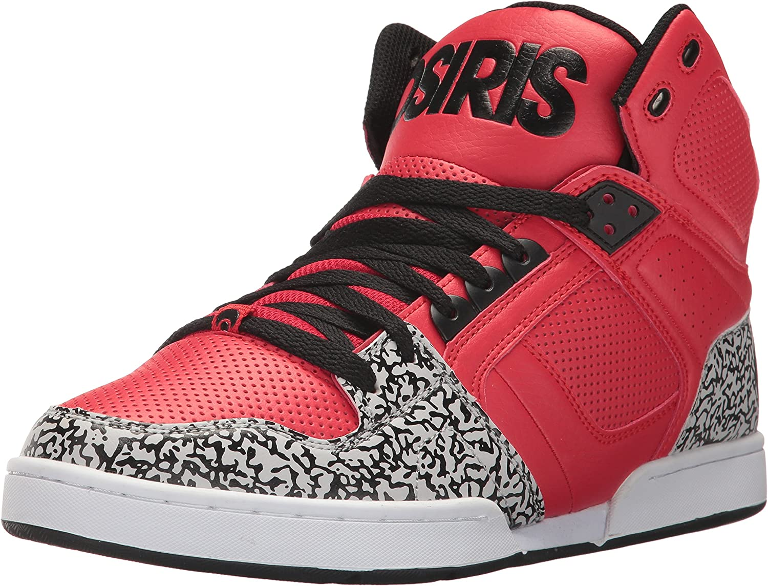 Osiris Men s Nyc 83 Skateboarding Shoe