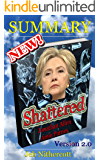 "Summary of ""Shattered: Inside Hillary Clinton's Doomed Campaign"""