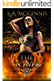 The Tower: The Banished Gods: Book Six