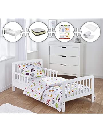 Toddler Beds Amazon Co Uk