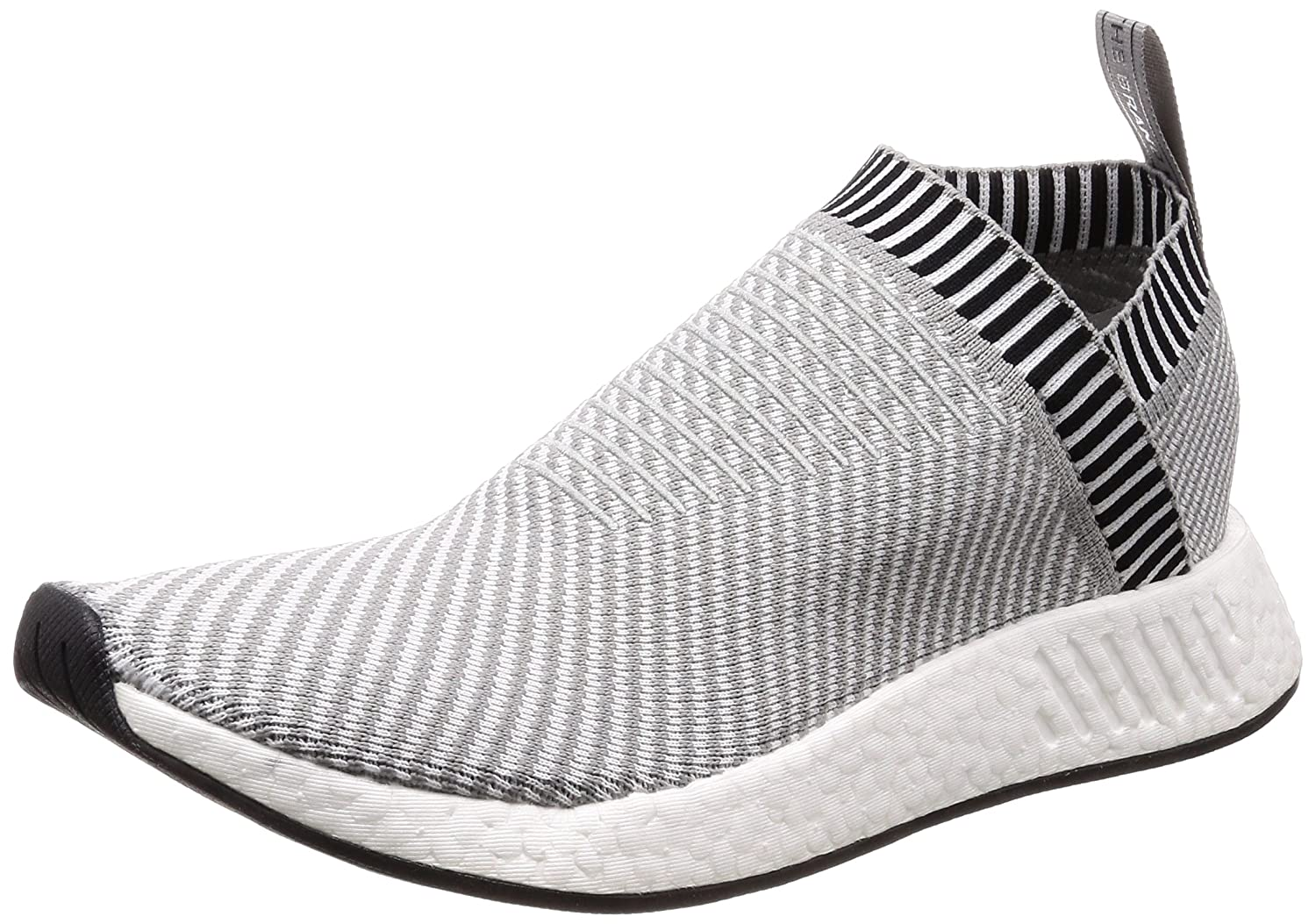 nmd city sock 2