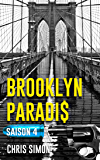Brooklyn Paradis: Saison 4