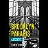 Brooklyn Paradis: Saison 4