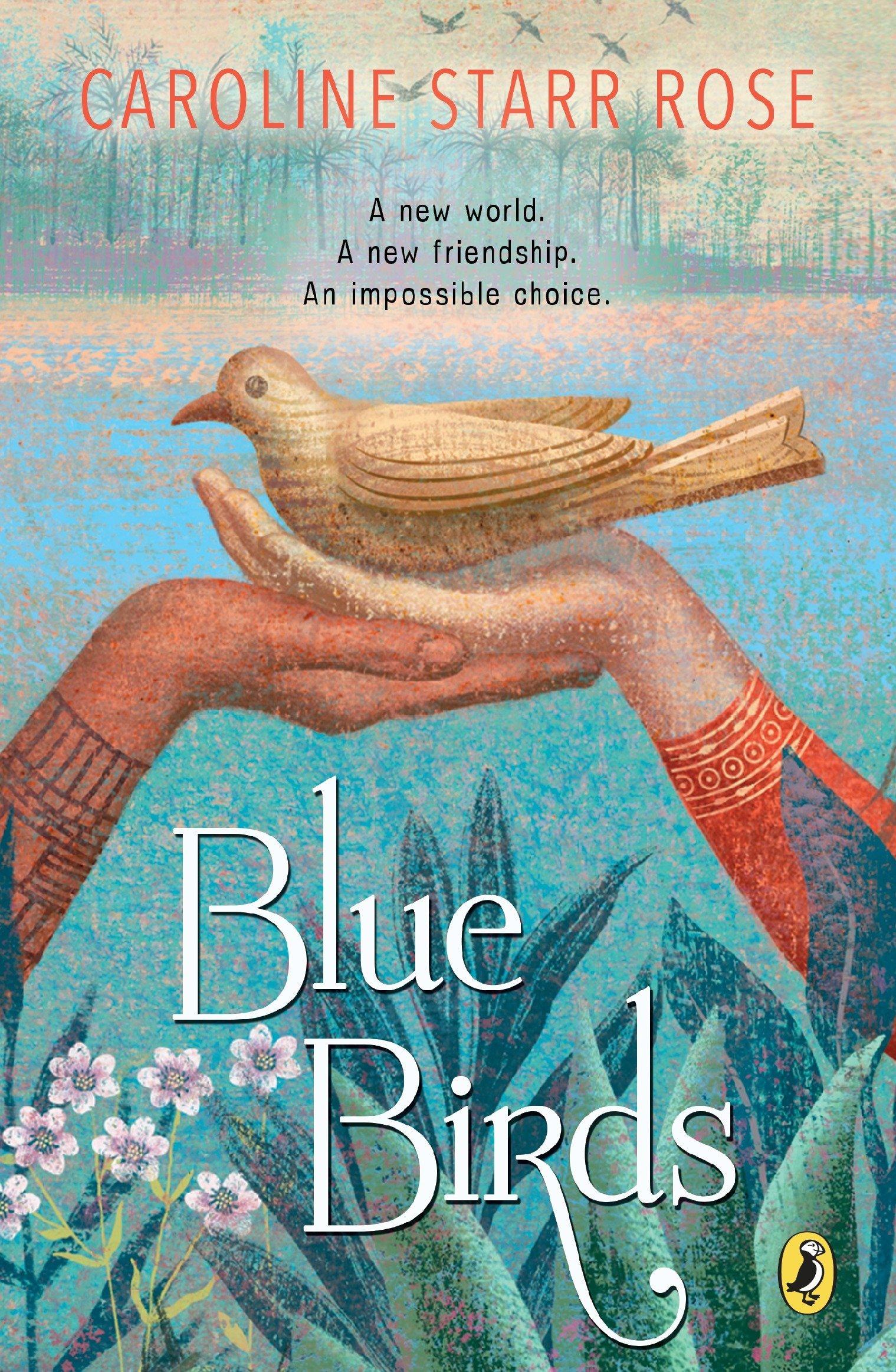 Download Blue Birds pdf epub